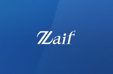 取引所Zaif