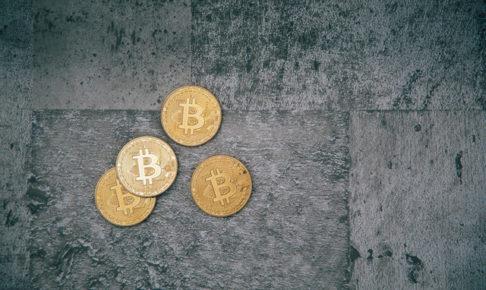 仮想通貨 不安
