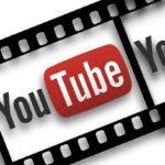 Youtube番組