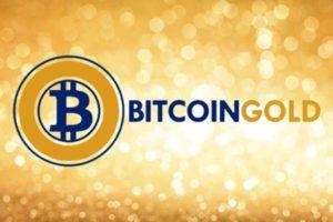 bitcoingold ビットコインゴールド