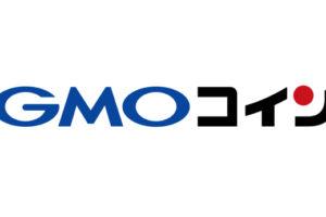 GMOコイン ロゴ