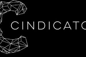CINDICATOR 仮想通貨