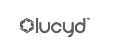 Lucyd(ルシード)