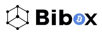 Bibox ビボックス