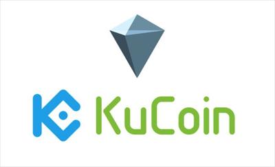 KuCoin クーコイン