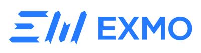 EXMO エクスモ