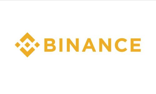 BINANCE バイナンス