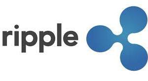 リップル ripple