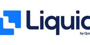 LiquidbyQuoine リキッドバイコイン
