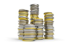 積立投資 仮想通貨