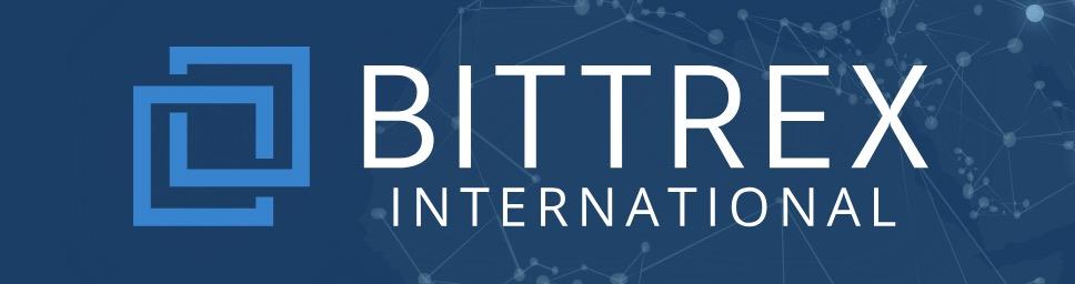 BITTREX ビットレックス