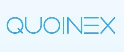 QUOINEX/コインエクスチェンジ