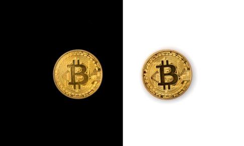 仮想通貨コミュ二ティの分裂
