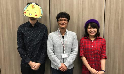 DMMBitcoin 田口社長 対談