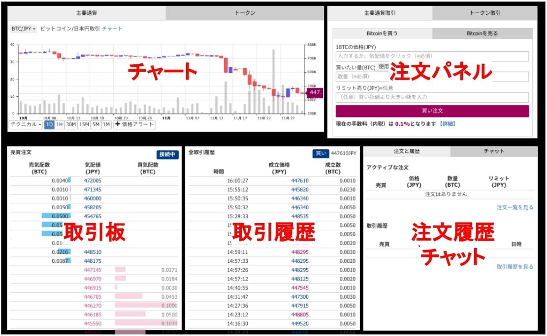 仮想通貨取引所フィスコ_09