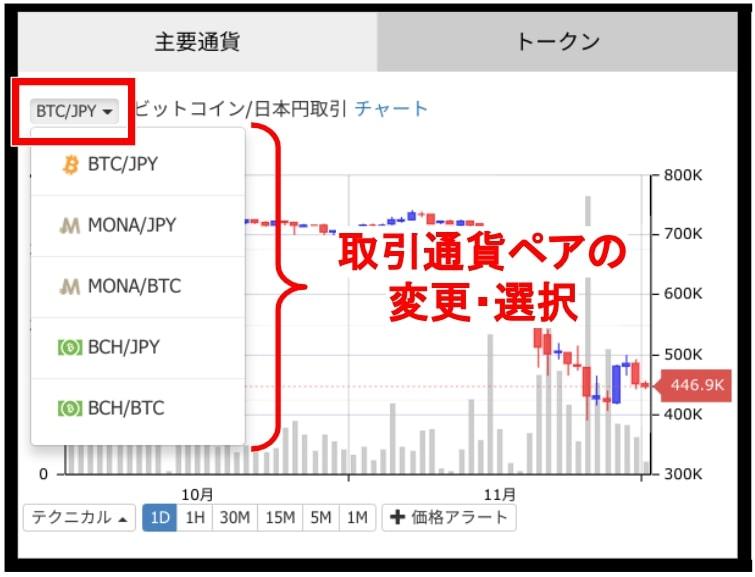 仮想通貨取引所フィスコ_10
