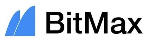 bitmax ビットマックス 仮想通貨 取引所