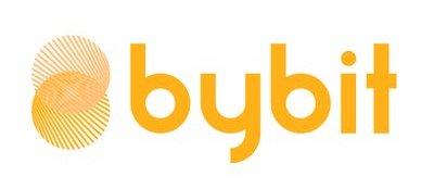 bybit :注文が通りやすく今注目の取引所
