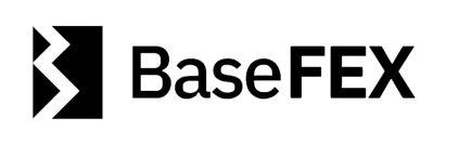 BaseFEX 仮想通貨 取引所