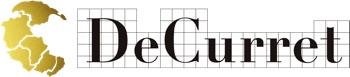 DeCurret ディーカレット 仮想通貨取引所