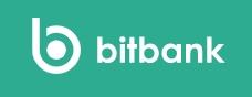 bitbankビットバンク 仮想通貨取引所