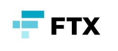 ftx 仮想通貨 取引所