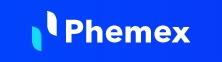 Phemex 取引所