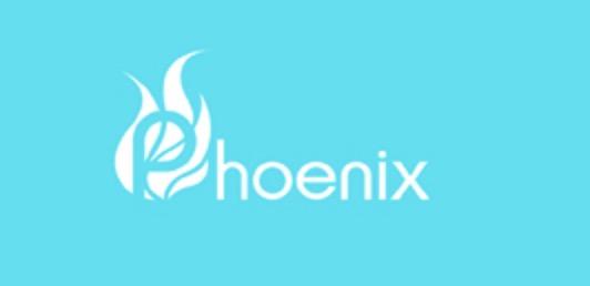 phoenix フェニックス