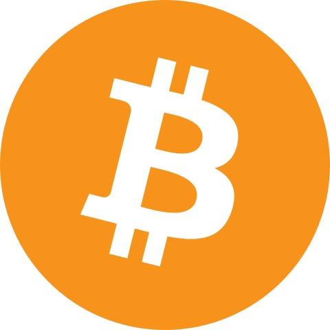 ビットコイン 画像